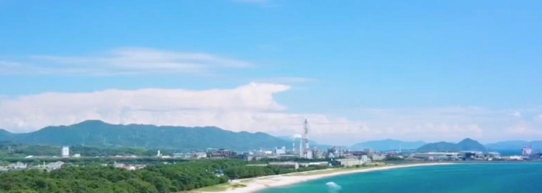 エンジ 株式 会社 鉄 テックス 日